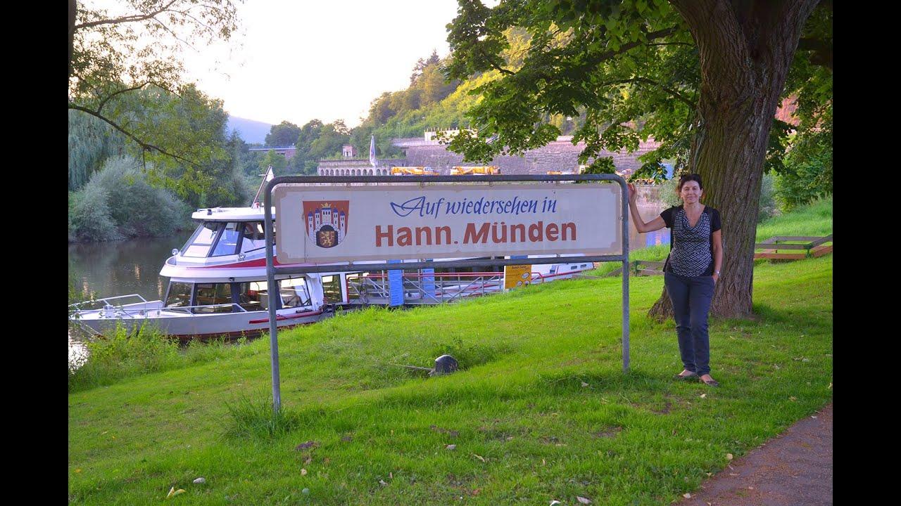 Partnersuche & kostenlose Kontaktanzeigen in Hannoversch Münden