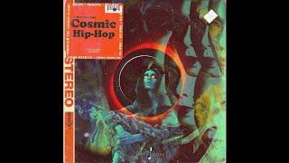 ► Cosmic Hip Hop