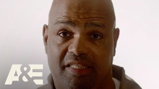 The Killer Speaks: Van Brett Watkins (Season 2, Episode 5) | A&E