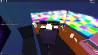 Roblox Script Showcase Episode#548/N3xul Disco Club