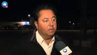 30/12/2015 - Declaraciones de Marcelino Umpiérrez