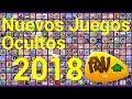 FRIV.com - Juegos FRIV 2018: Truco para ver TODOS los Juegos Ocultos y Secretos