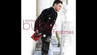 Michael Bublé - The Christmas Song