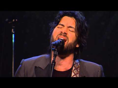 The Texas Music Scene Season 3 Episode 26 Preview