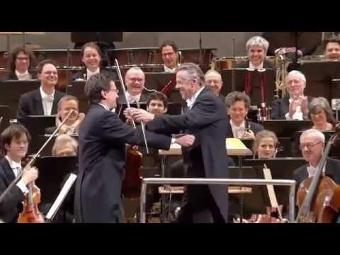 Happy Brithday SOBR Orchestra