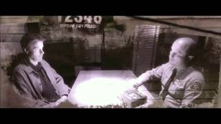 VERONICA MARS - First 2 Minutes - Official Warner Bros. UK