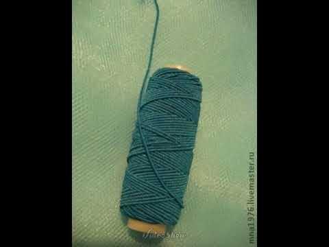 Как сшить юбку пачку своими руками фото 806