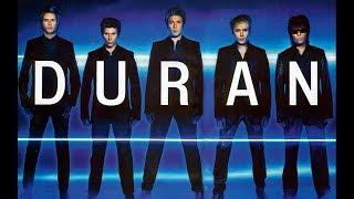 Duran Duran: A Diamond In The Mind: A Performance 2011 (2012)