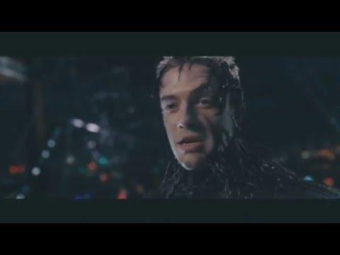 Spider-Man Music Video - Shawn Mendes...