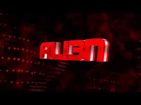 Intro #2 fatta per Alien