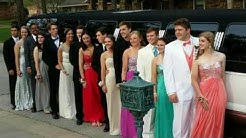 VIP Limo Prom & Homecoming Limo and Party Bus Rentals