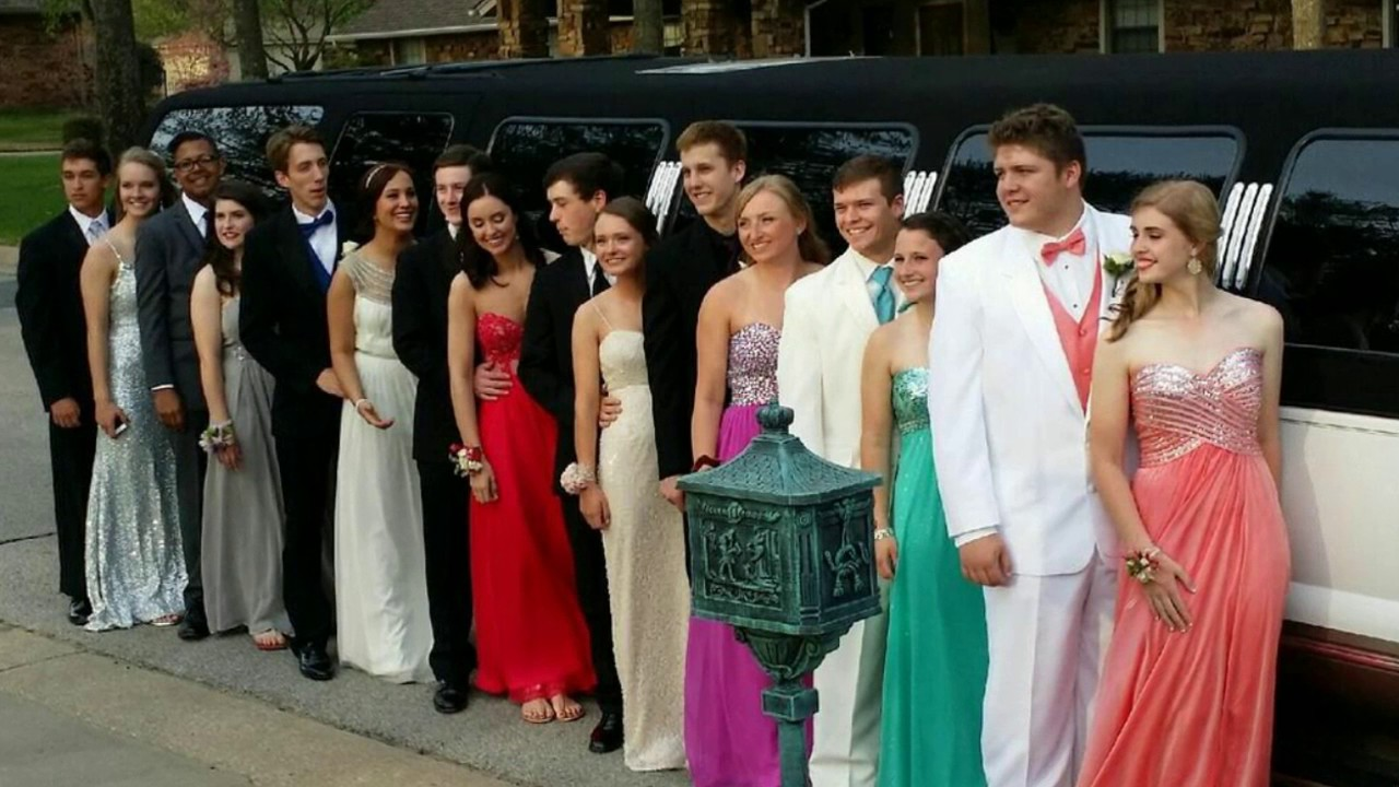 Limo Prom Vip Limo Prom Homecoming Limo And Party Bus Rentals