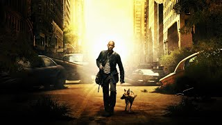 Am Legend