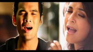 Video Teuku Wisnu ft Shireen Sungkar - Cinta Kita (Cinta Fitri) download MP3, 3GP, MP4, WEBM, AVI, FLV Februari 2018