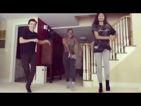 Typo life -Tom Holland ft Zendaya