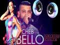 Cheb Bello   Chkoun Ysakssi Alia   RMx Mega Base