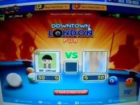 8 ball pool cash trick 2016 | with easy steps android 2016 pc