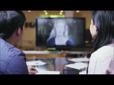 logiciel de traduction vocale