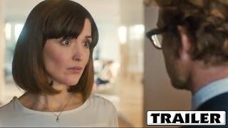 Les doy un año Trailer 2014 Español