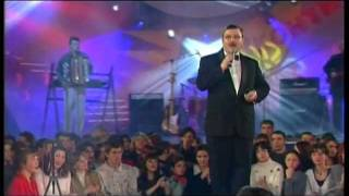 """Download Михаил Круг """"Владимирский централ"""". 1999г. Mp3 and Videos"""