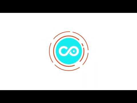 Copado Automated Testing