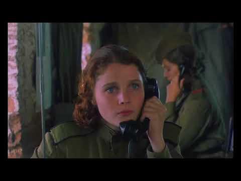 клипы из фильма честь