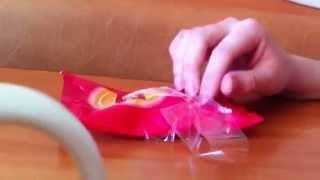 Обзор на сахар