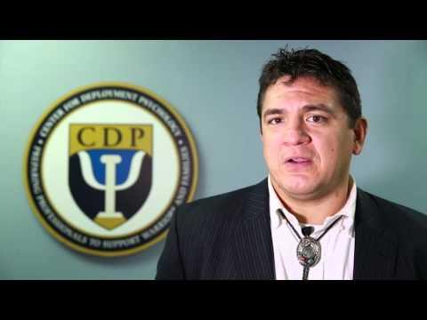UC4 Promo Video Augusto Ruiz