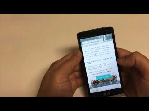 how-to-bypass-google-account-frp-lg-leon/stylo-(android-lock)