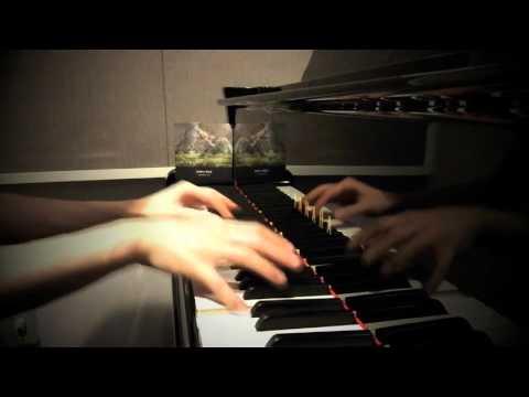 [FFXIV_HW_Music_JP] Denny Madhatter
