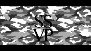 SoMo - Ride (Instrumental) With lyrics