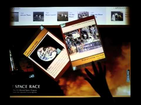 what is the space race history essay View and download space race essays examples also discover topics, titles, outlines, thesis statements, and conclusions for your space race essay home  history of us space program view full essay words: 2217 length: 6 pages document type: essay paper #: 86230318 space program.
