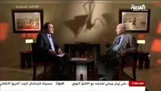 كيف غطى عبد الناصر مفاوضات الأردن مع إسرائيل.