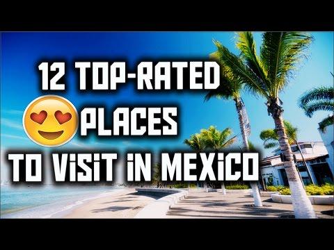 Maxico Tourism 2016 Maxico Tourist Attractions 2016 Maxico vaccation