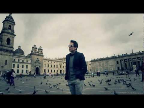 """Julio Cesar """"La Despedida"""" Video Oficial"""