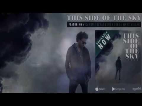 Supernova by Je'kob feat. Deraj (Lyrics in Desc)