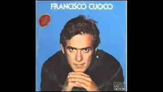 Francisco Cuoco - Amo   Com letra