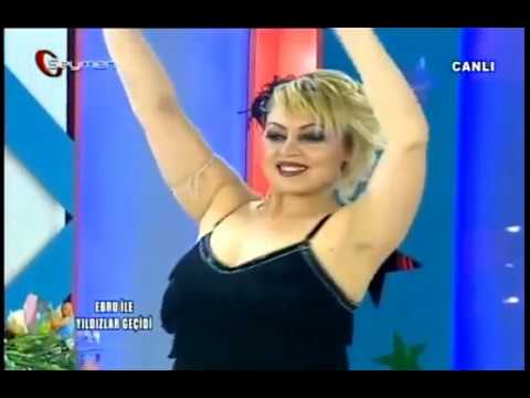 Seymen TV Ebru