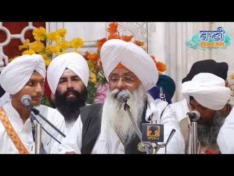 Bhai-Guriqbal-Singhji-Bibi-Kaulanji-31-March-2019-Ambala