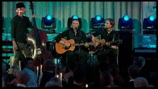 Download Brinck - Close But Still Out Of Sight (Live) MP3 song and Music Video