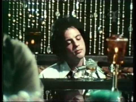 Billy Joel - Piano Man (1973)