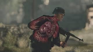 Sniper Elite 4► Прохождение Миссия 8 ► 2018