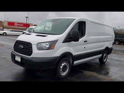 c6749a2b3b 2019 Ford Transit Van near me Highland Park