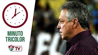 Video Gol Pertandingan Fluminense FC RJ vs Botafogo