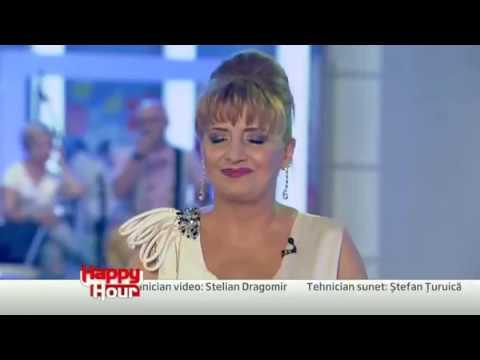 ILEANA CIUCULETE - DOAMNE MAINE DE-OI MURI ( PRO TV )