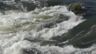 Água.wmv