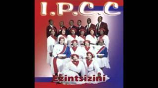 Ke Ngwana Hao - IPCC