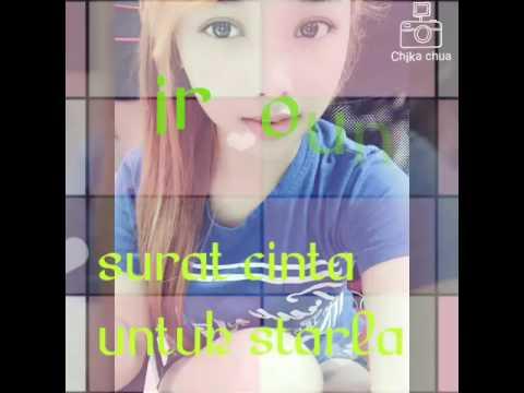 virgoun---surat-cinta-untuk-starla-(official-music-video)