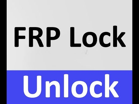 Symphony I60 Frp Lock Done With Sp Flash Tool