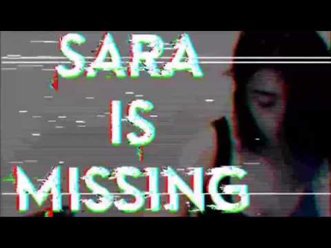 SIM - Sara Is Missing - Apps on Google Play